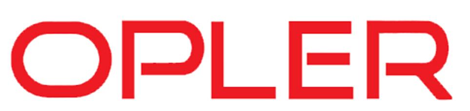 北京欧普乐机械设备有限公司logo图片