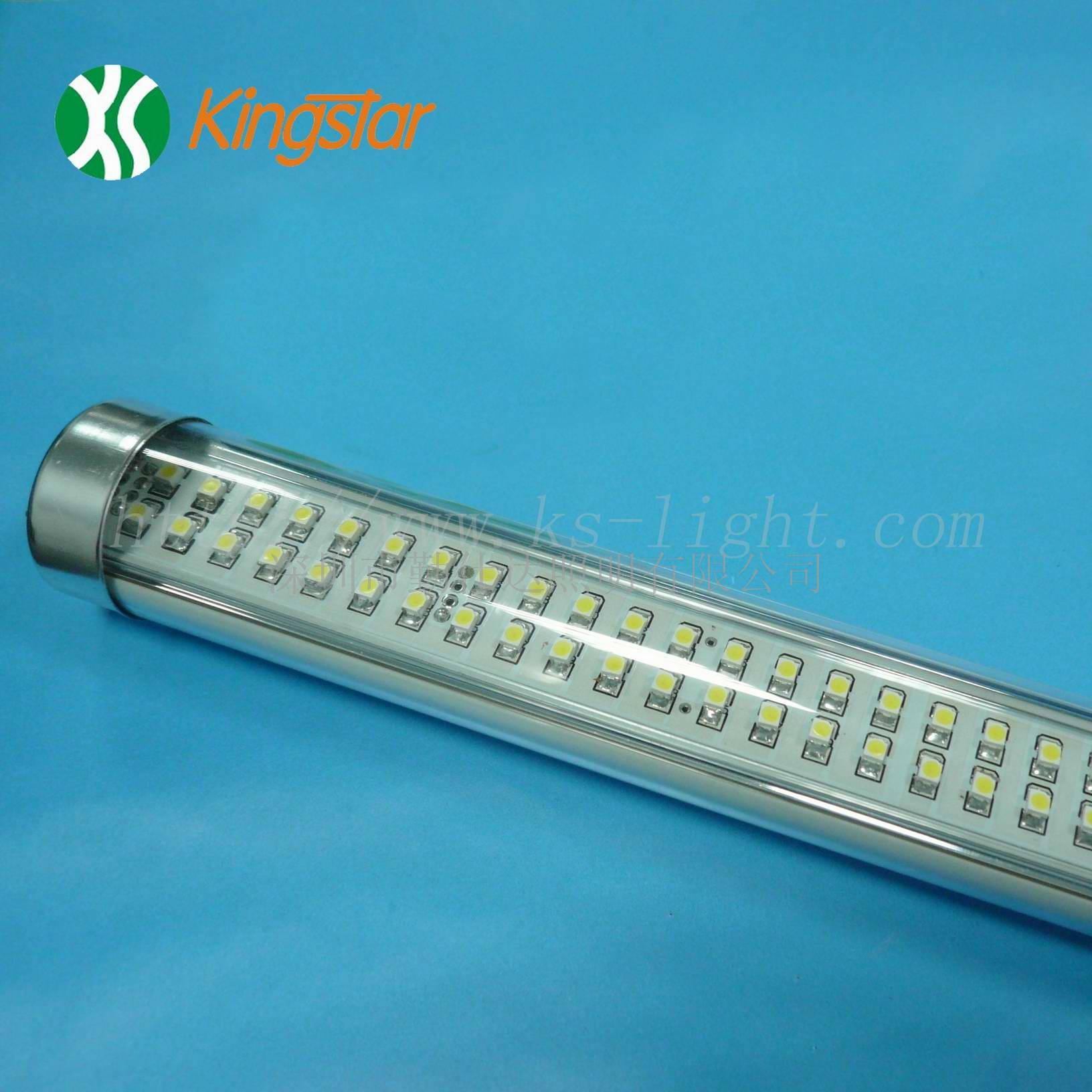 供应led日光灯管,节能灯管,灯泡