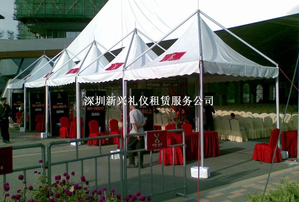 供应欧式帐篷|西式帐篷|尖顶帐篷|人字顶帐篷|户外