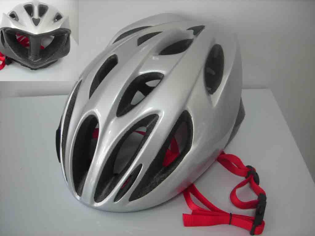 供应自行车头盔