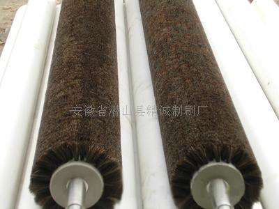 铁条编织手工图片