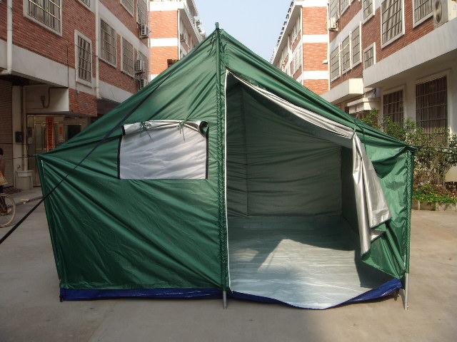 古代军营帐篷素材