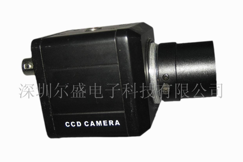 供应ccd枪式摄像机