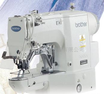 工业缝纫机 兄弟缝纫机