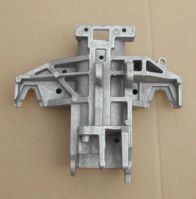 汽车方向盘骨架和总成,安全气囊系统,汽车,摩托车零部件