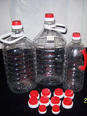 供应食用油瓶 花生油