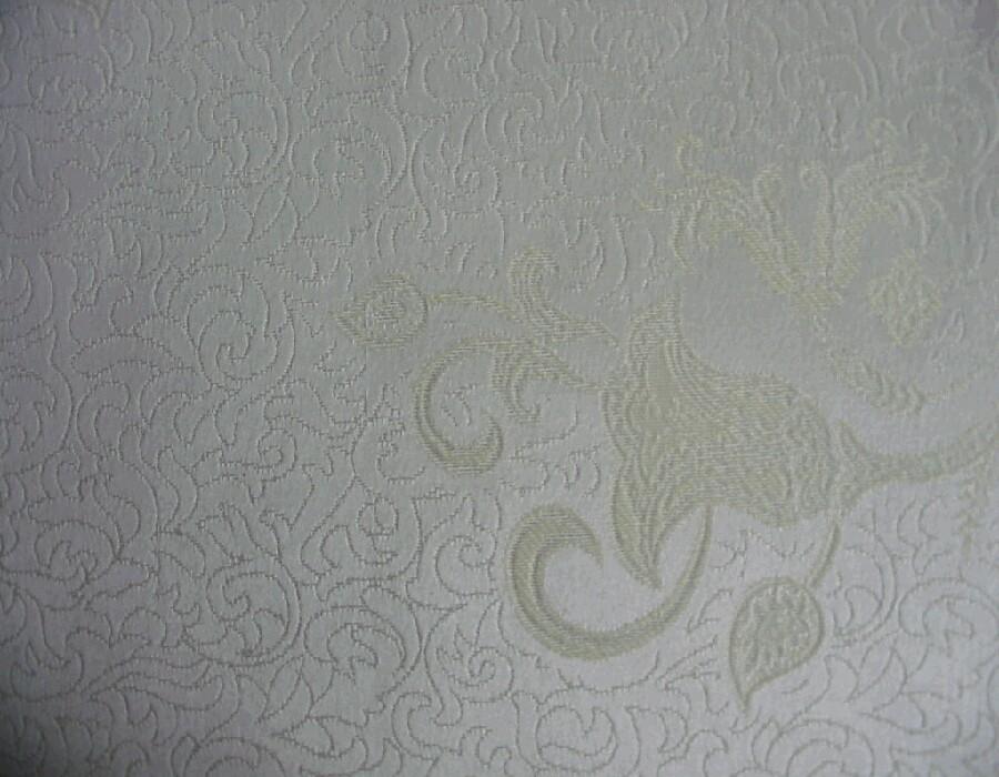 沙发布 沙发面料 提花布 窗帘布