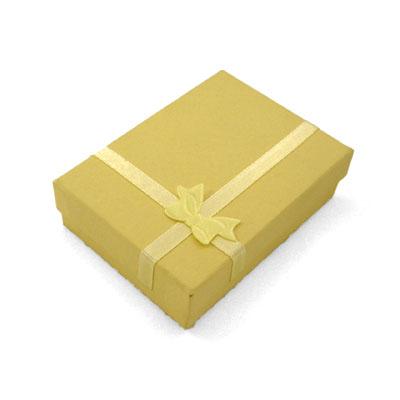 礼品盒设计制作 - 专业优质诚信务实