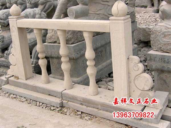 欧式石栏杆,别墅栏杆,桥栏杆