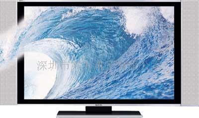 26寸液晶电视机 广告机 等离子电视机