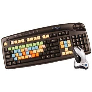 canopus edius专用鼠标键盘