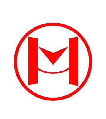 logo logo 标识 标志 设计 图标 360_405