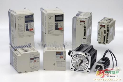 供应建筑塔吊变频器plc自动单元维修销售