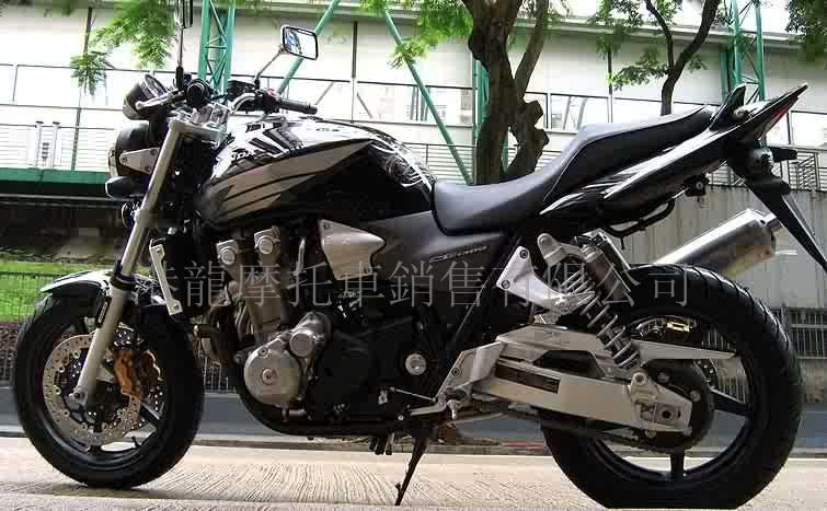 供应★本田cb1300 摩托车
