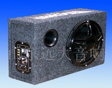 接线_汽车低音炮音箱 - 图片-nbn音箱接线 5.1音箱接线图 nbn音响接高清图片