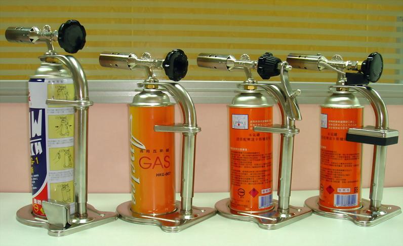 v数控数控喷灯瓦斯卡式气体大型喷灯机加工图片