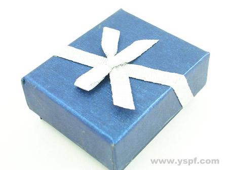 礼品盒_中山市小榄镇亮点纸类包装厂 - 商国互联网
