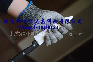 铁手套_做就做真的豪华版铜蕾丝镶边哥特式铁手套一