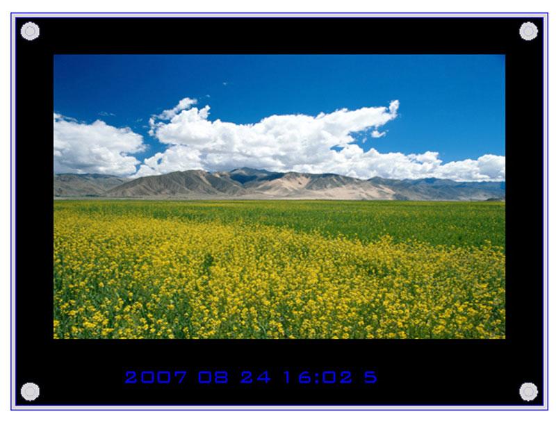 创维 电视 电视机 显示器 800_609