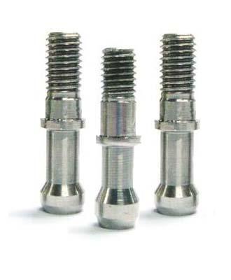 电压力锅配件,指示阀,排气阀,防堵罩,限压阀,推杆螺丝