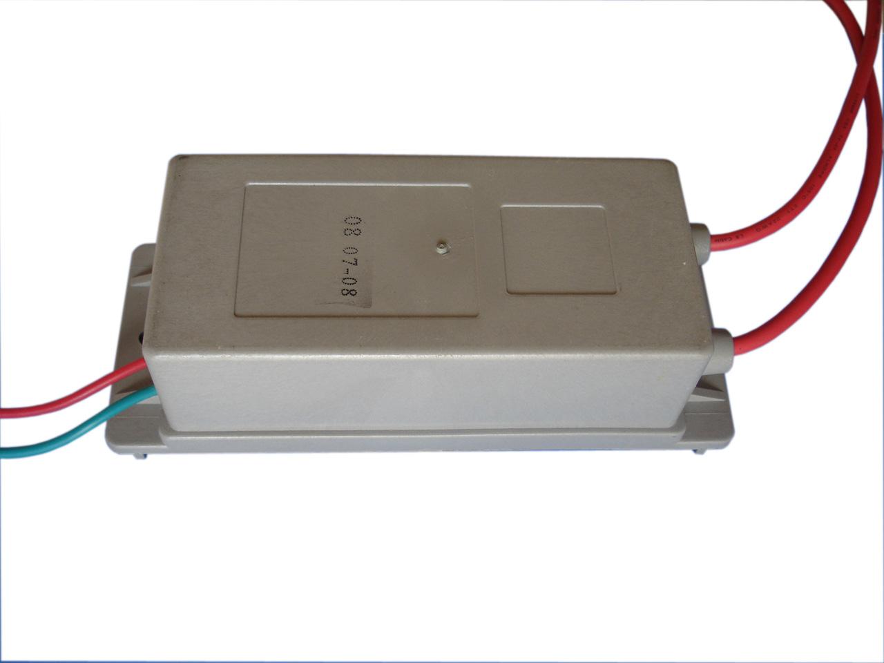 供应臭氧设备及配件 臭氧电源 臭氧发生器 高压包