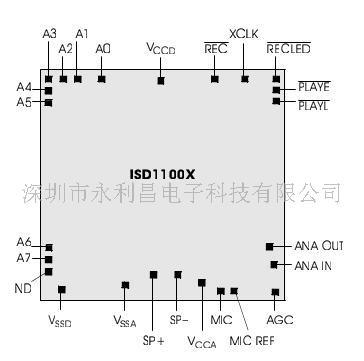 电路 电路图 电子 原理图 364_361