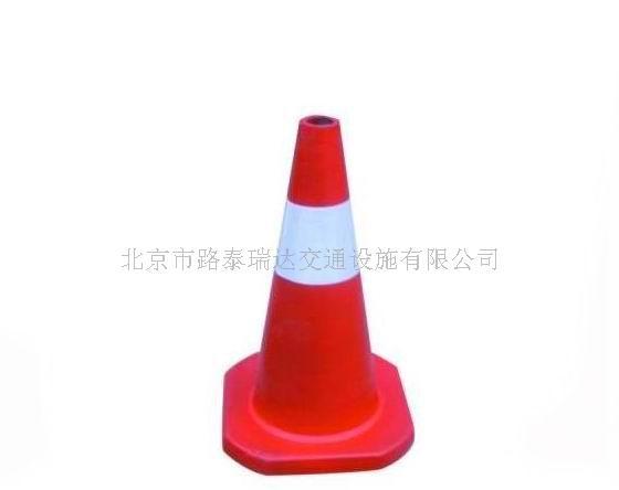 北京市区路标图解