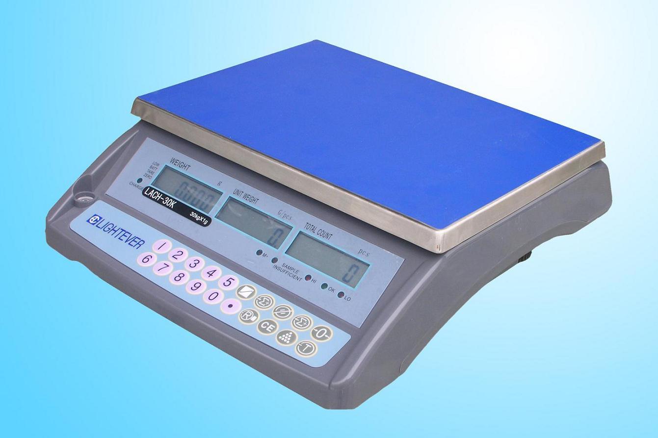 电子桌秤_电子秤_昆山钰恒电子衡量器有限公司