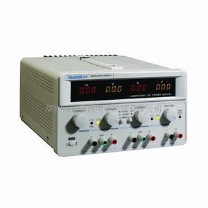 供应兆信多路输出直流稳压电源