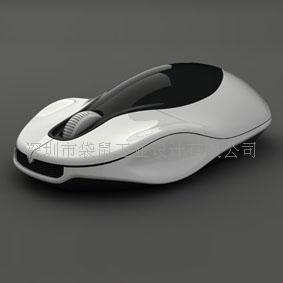 供应鼠标外观设计,产品设计