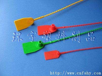 电缆 接线 五金工具 线 420_315