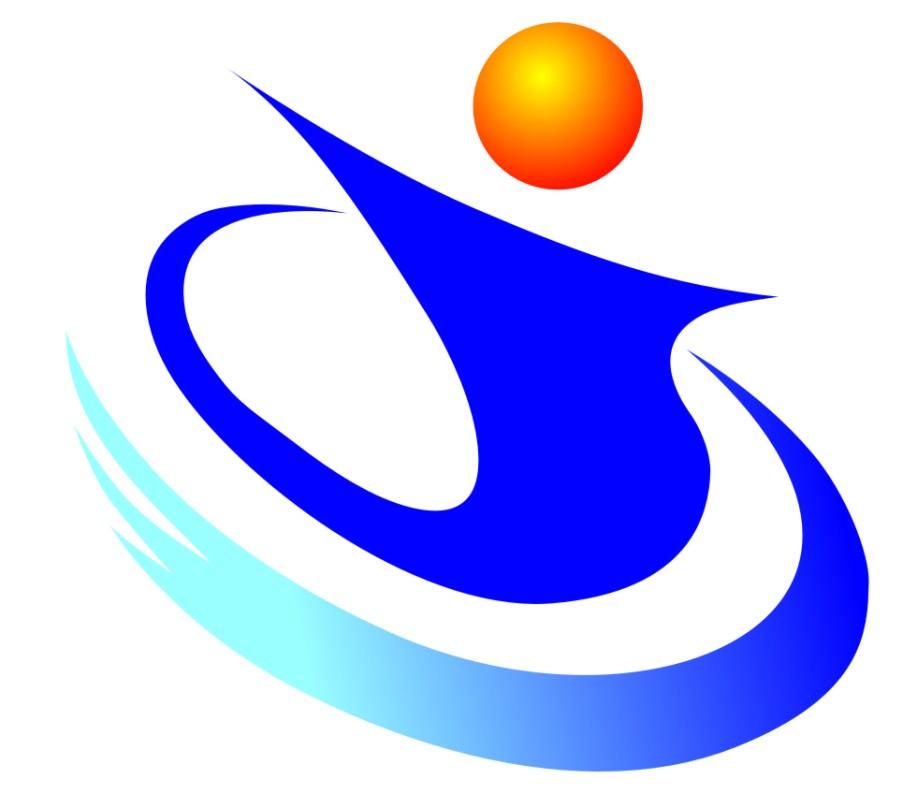 logo logo 标志 设计 矢量 矢量图 素材 图标 898_798