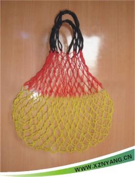 供应有节网袋,网兜,编织网袋