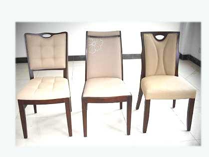 供应酒店椅,椅子 实木椅 软包椅 欧式椅