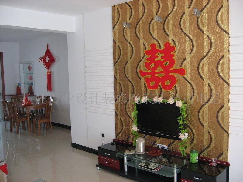 装修图文店公司电话   杭州专业设计装修面包店公司电话