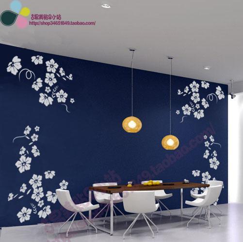 杭州包子店装修公司方案,杭州餐馆装饰设计图片