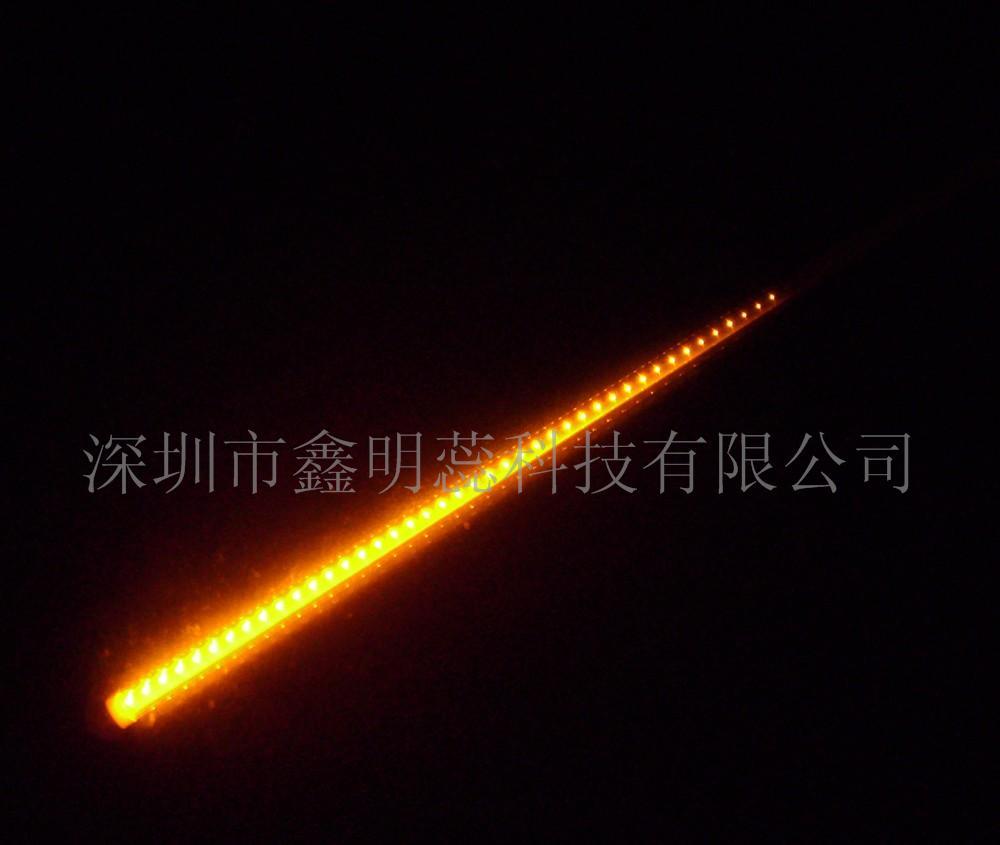 led流星雨灯_深圳市鑫明蕊科技有限公司