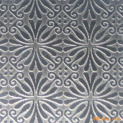不锈钢台面板_花纹_景天不锈钢有限公司