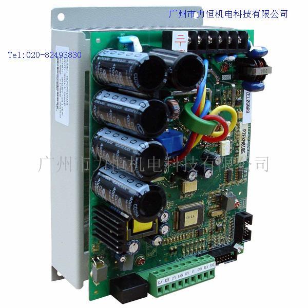 海利普变频器,hlpa01d543c变频调速器