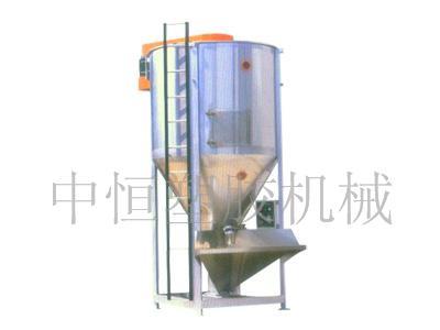 供应立式搅拌机
