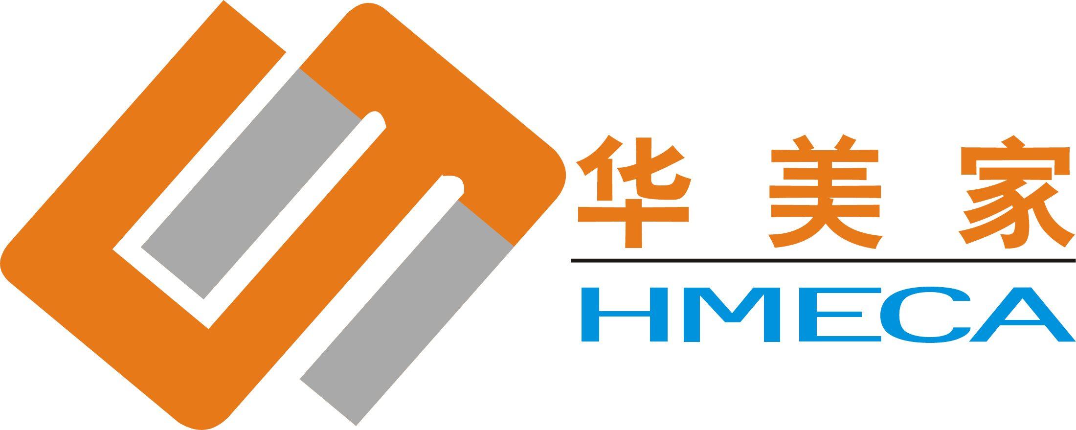 logo logo 标志 设计 矢量 矢量图 素材 图标 2200_879