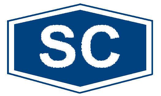 logo 标识 标志 设计 矢量 矢量图 素材 图标 525_313