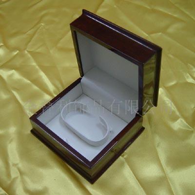 供应首饰盒_木盒_包装盒_金叠利饰品有限公司 - 商国