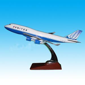 陶瓷在飞机上的应用