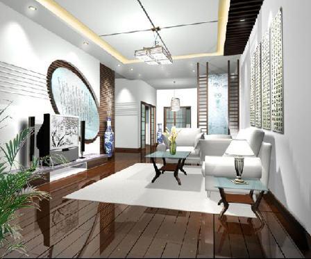 滨江快捷酒店装修公司预算,滨江快捷酒店装潢图纸