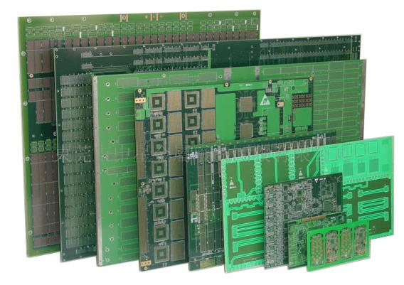 北京废品站电路板图片