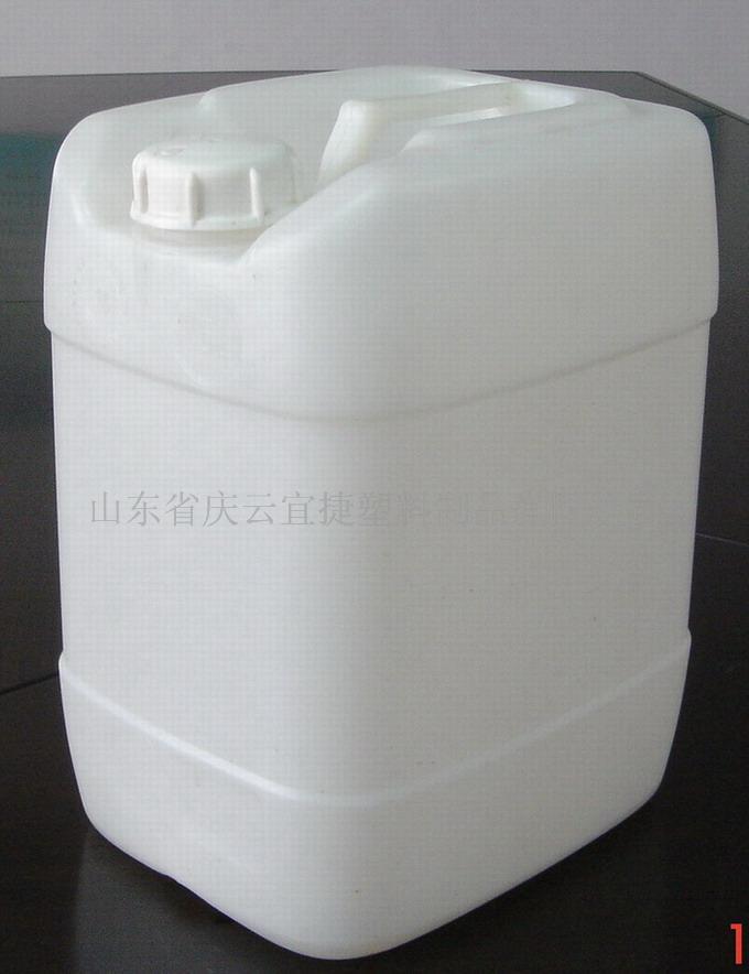 供应10l12l13l15l闭口食品化工包装塑料桶