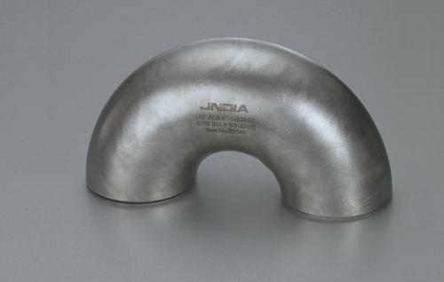 不锈钢弯头重量_供应不锈钢弯头180°