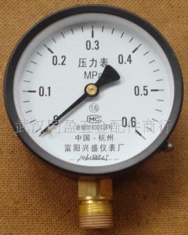 主要使用于空气压缩机图片