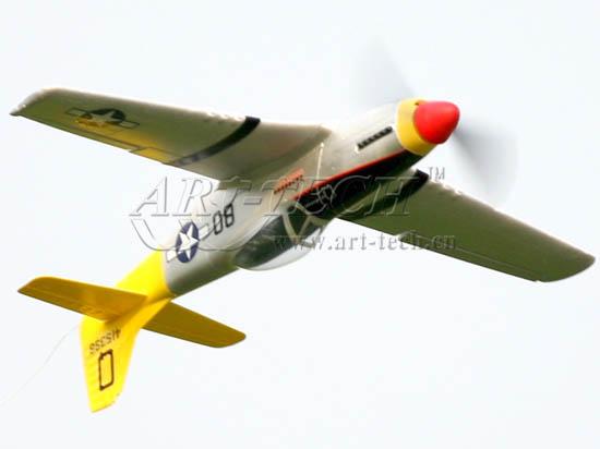 战斗机(迷你版) 4通道3d遥控飞机供应 模型飞机 gps导航仪 车载摄像头